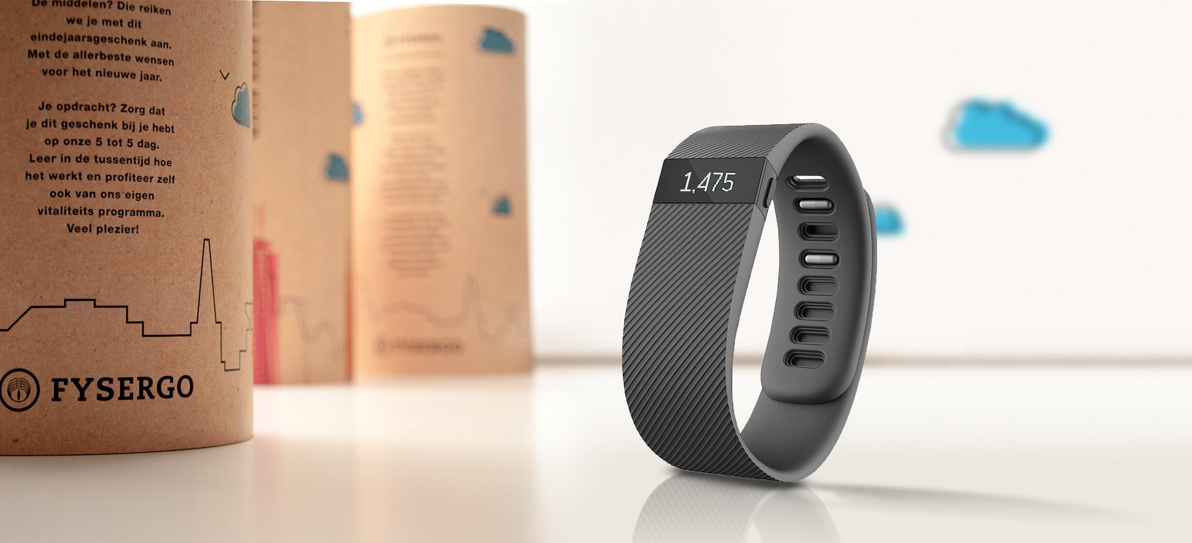 Fitbit-03