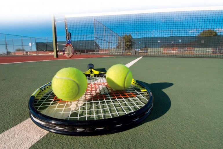 matth-tennis