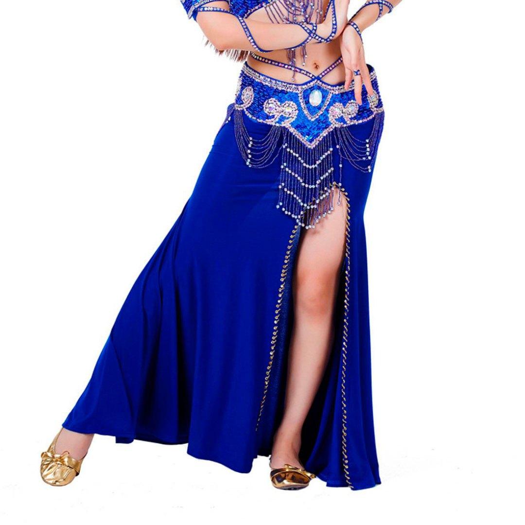 falda-danza-del-vientre-3