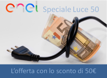 enel-speciale-luce-50