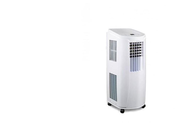 Climatiseur-mobile-Daitsu-ADP9-CK