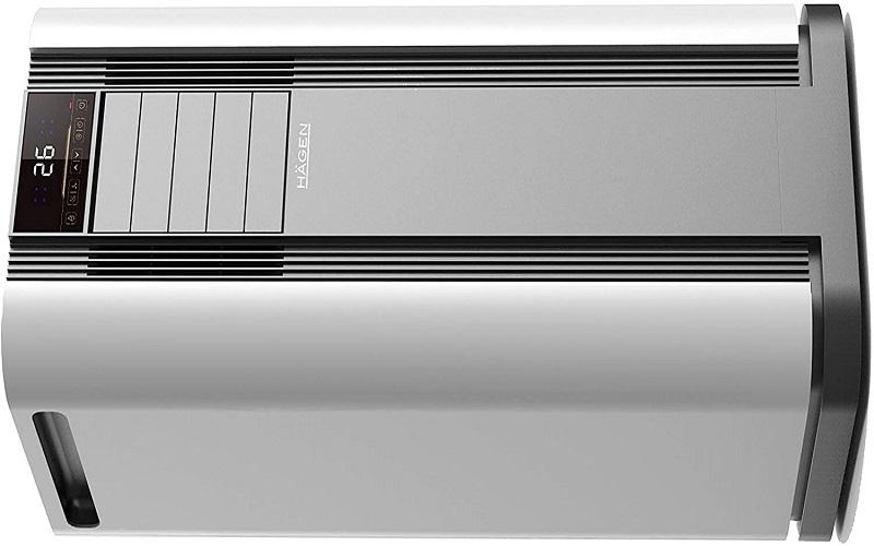 Installer climatiseur mobile