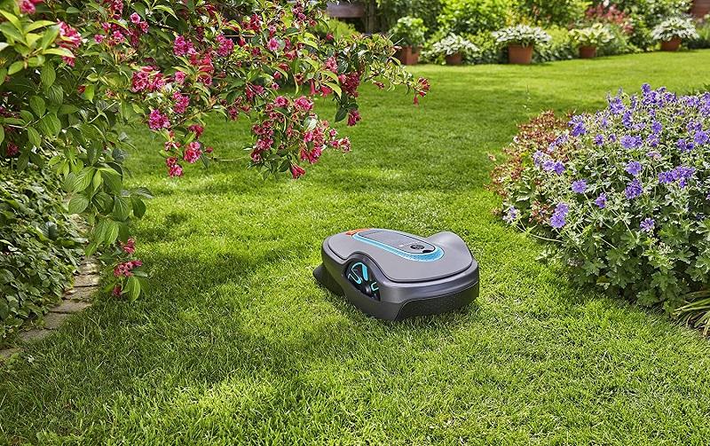 Robot-Tondeuse-Gardena-Smart-Sileno-Life-1000-1
