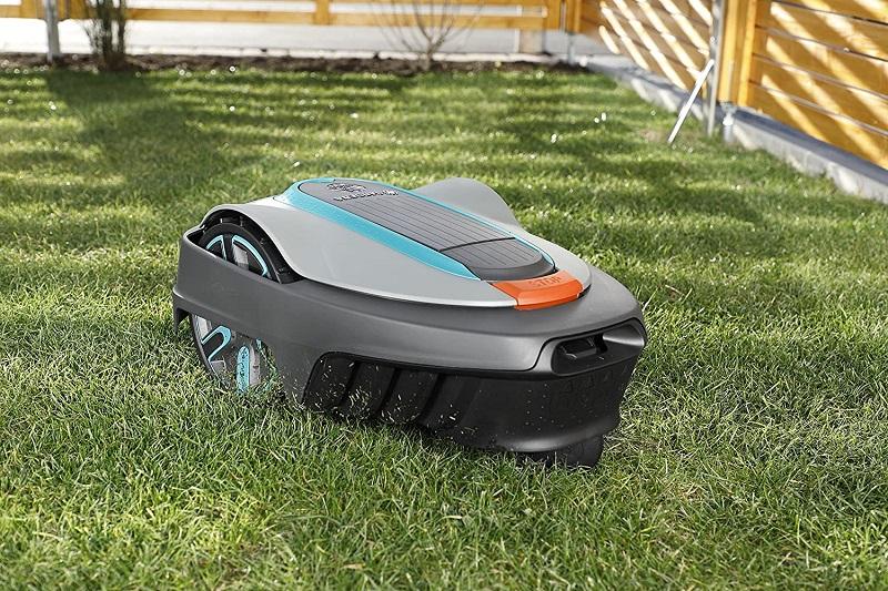 Robot-tondeuse-Gardena-Sileno2
