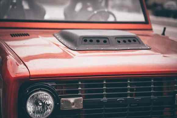 Auto insurance quotes texas