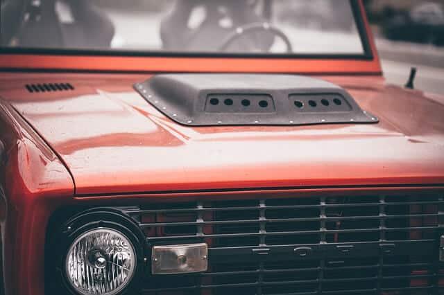 Auto insurance tx