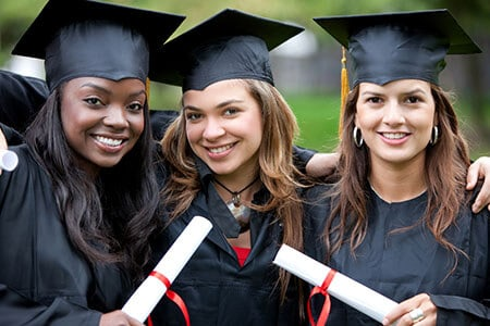 Cheap auto insurance for students