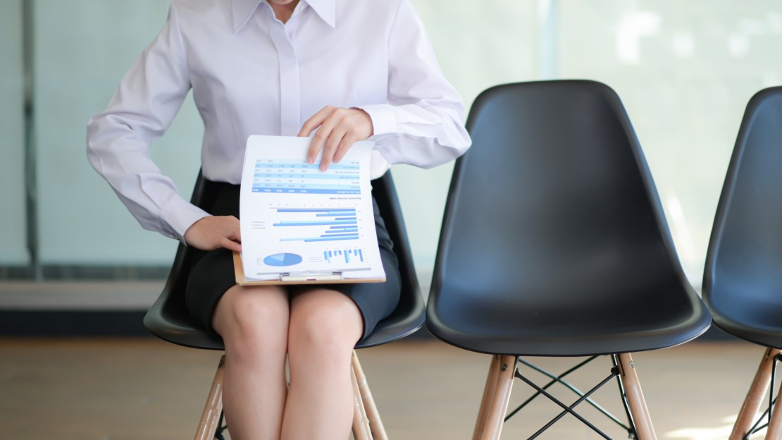 Frequently asked job interview questions in Canadian job interviews