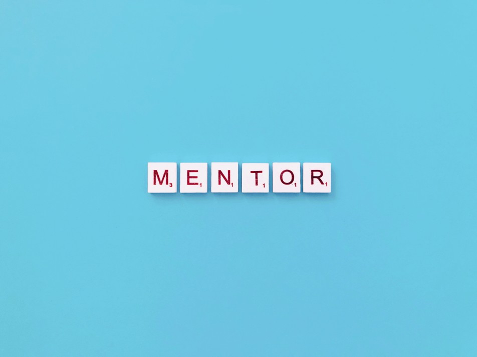 How to find a mentoring program in Canada