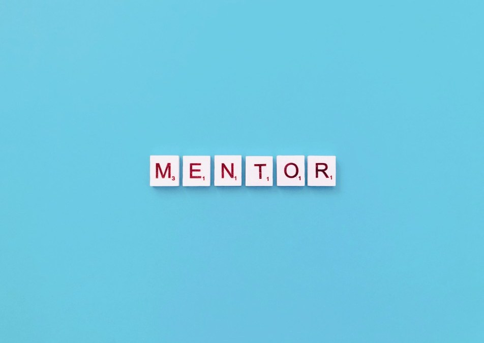 How to find a mentoring program in Canada?