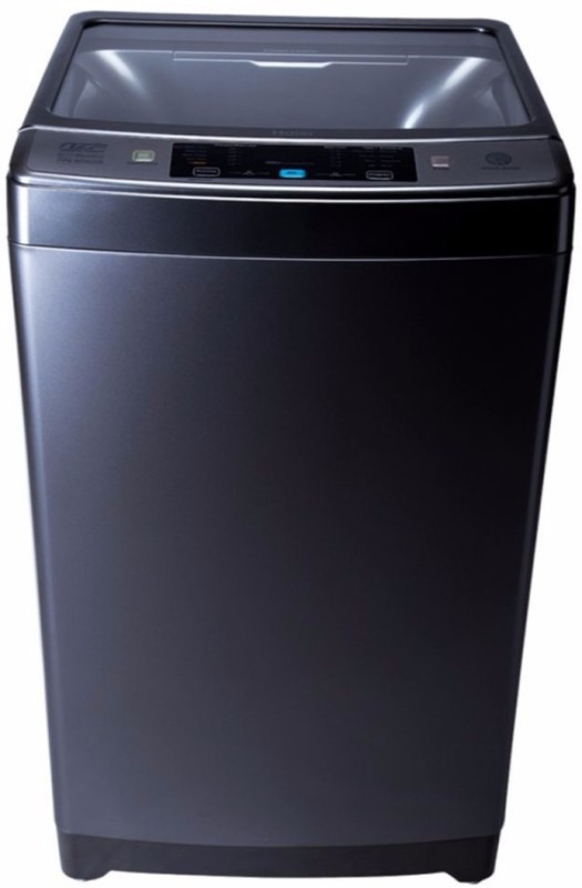 Haier 7.8 kg Fully Automatic Top Load (HWM78-789NZP)