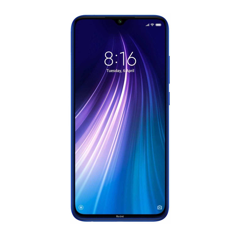 Belakang quad 48 mp + 8 mp + 2 mp. Xiaomi Redmi Note 8 128 GB 6 GB RAM Price {20 Mar 2021} | Redmi Note 8 128 GB 6 GB RAM Reviews ...