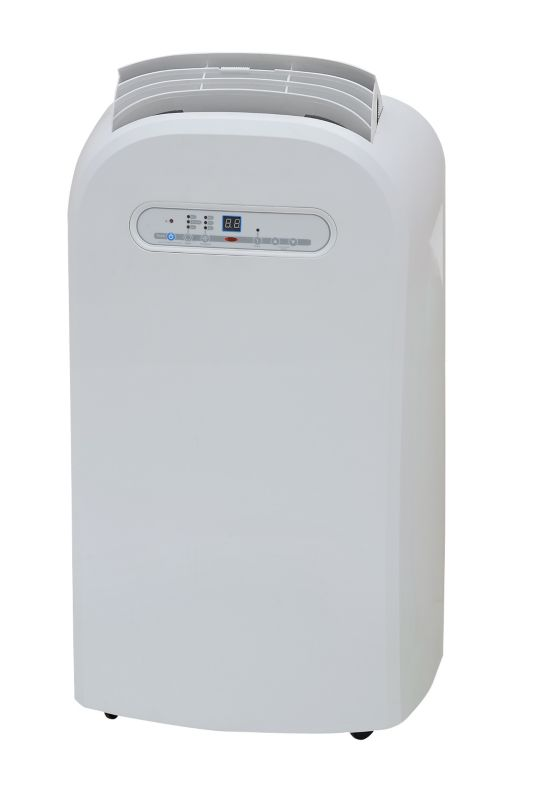 Home Air Conditioner Bq