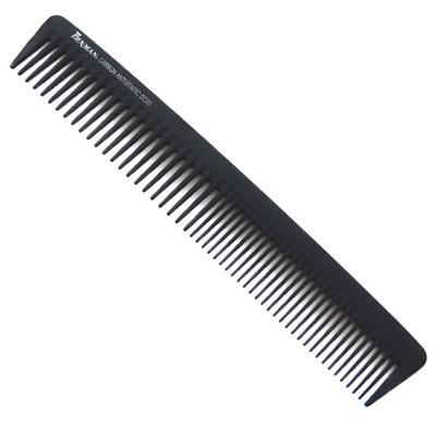hair care cutting