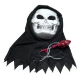 https://i1.wp.com/www.comparestoreprices.co.uk/images/ma/masks-bleeding-ghost-mask--skull--scary-halloween-mask.jpg