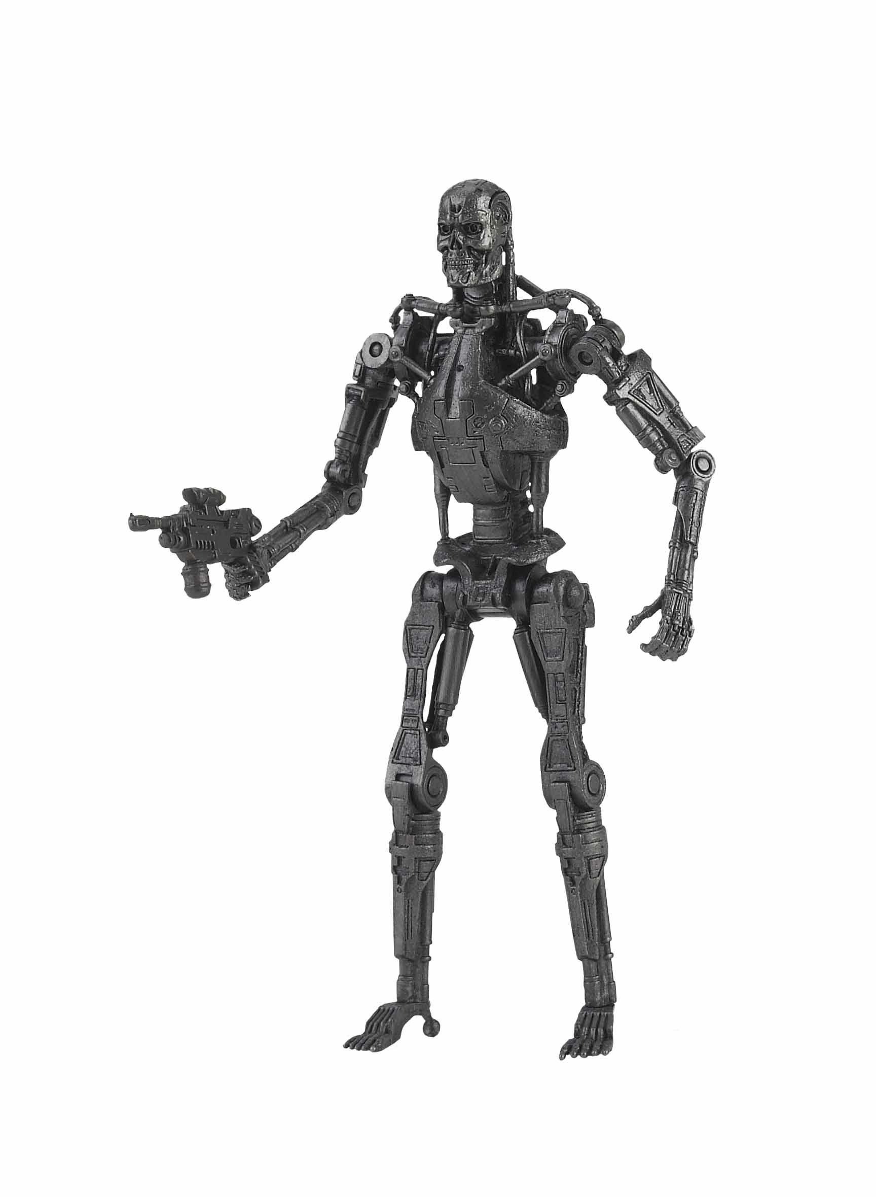 Terminator Childs Toys