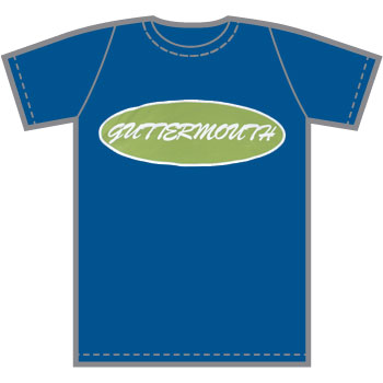 Unbranded T Shirts