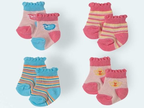 https://i1.wp.com/www.comparestoreprices.co.uk/images/za/zapf-creation-baby-annabell-socks-2-pairs--762998--ivory-and-blue.jpg