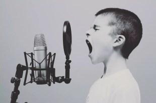 De bästa Google Home-kommandona strema musik