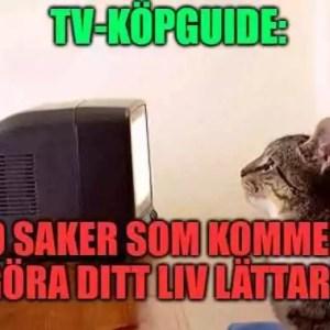 tv-köpguide