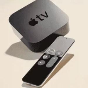 Bästa Apple TV apparna 2021