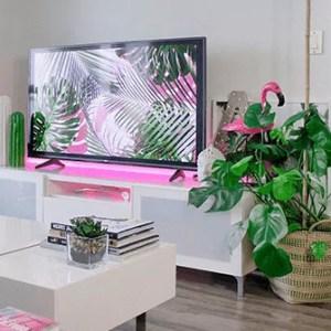 Hur man köper den bästa nya TV: n