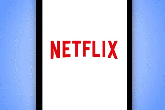 Är Netflix VPN lagligt?