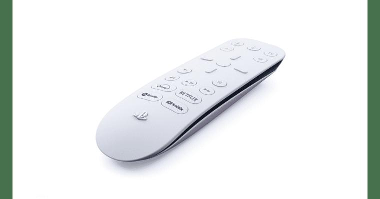 tillbehör till playstation 5 fjärrkontroll PS5 tillbehör