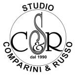 Studio C&R