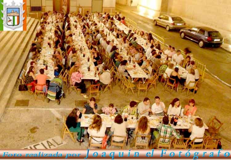 Cena-Verano-Garibaldinos-2012-750W-Joaquin-el-Fotografo