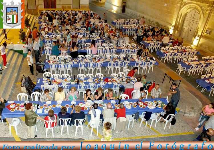 Cena-Verano-Garibaldinos-2013-750W-Joaquin-el-Fotografo