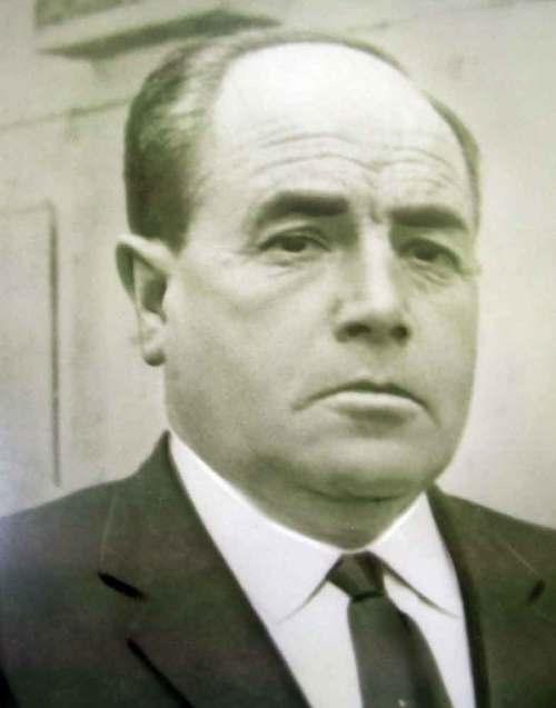 Jose-Olcina-Poveda-1956---1960-1000x-w