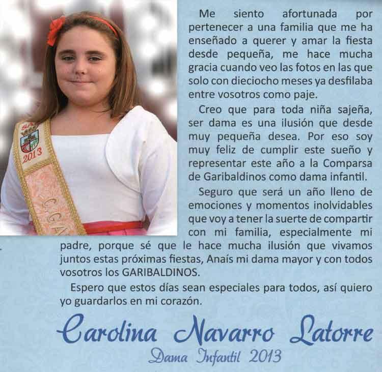 Dama-infantil-2013-Carolina-Navarro-Latorre-750w-2