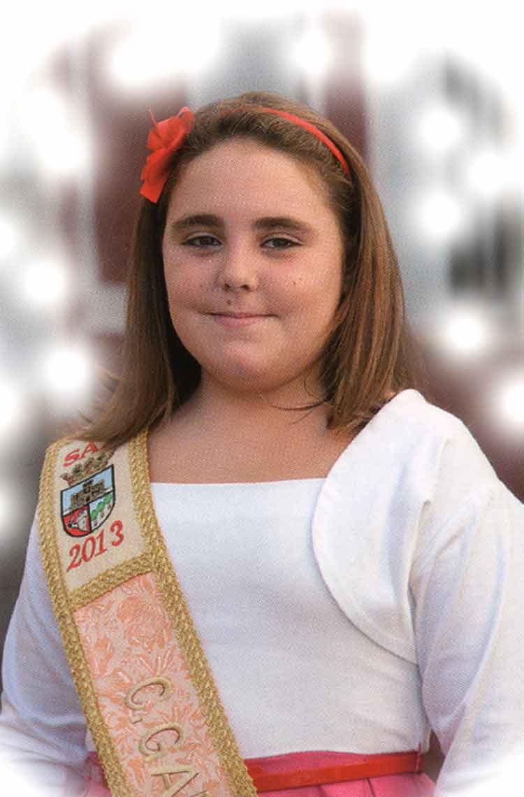 Dama-infantil-2013-Carolina-Navarro-Latorre-750w