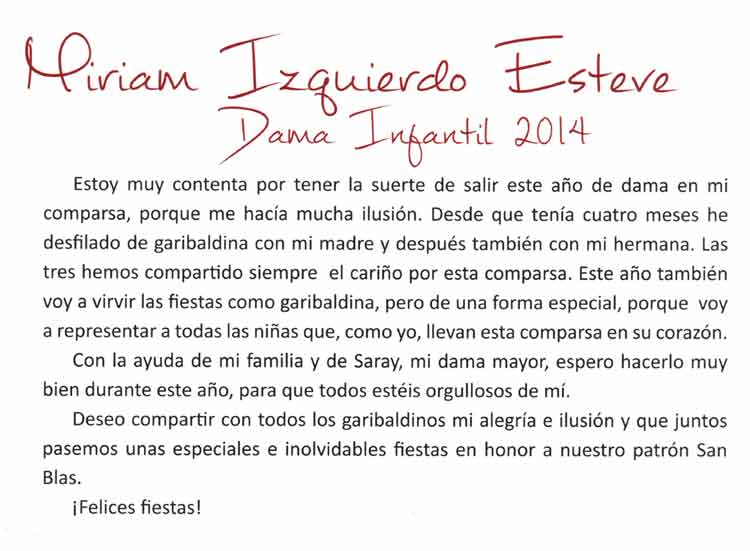 Dama-infantil-2014-Miriam-Izquierdo-Esteve-750w-2