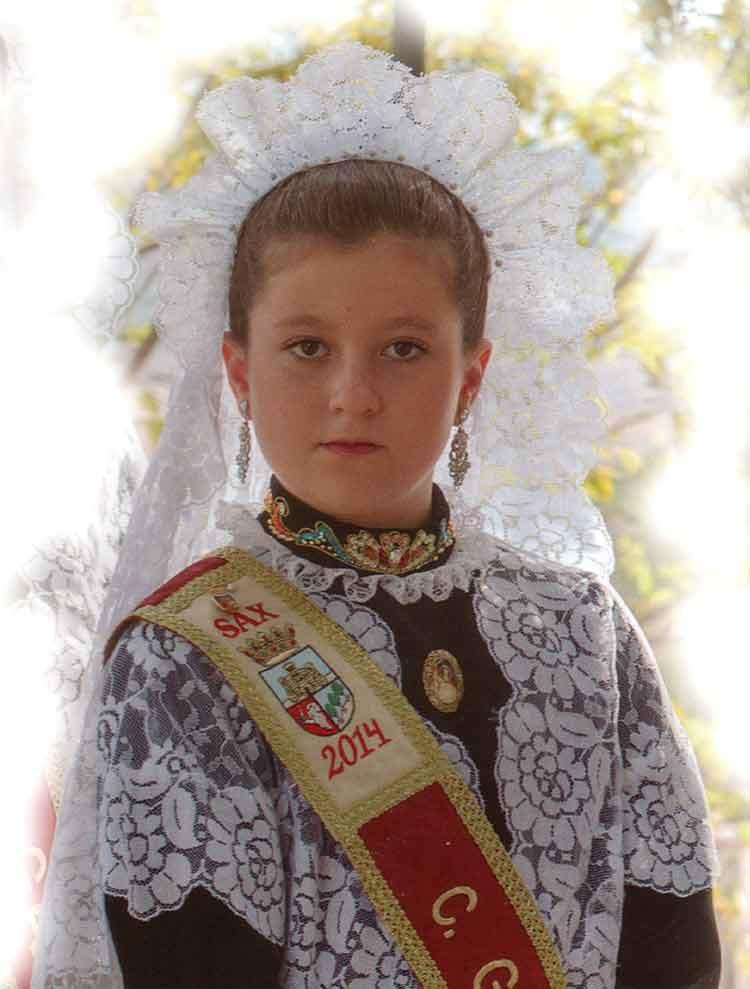 Dama-infantil-2014-Miriam-Izquierdo-Esteve-750w