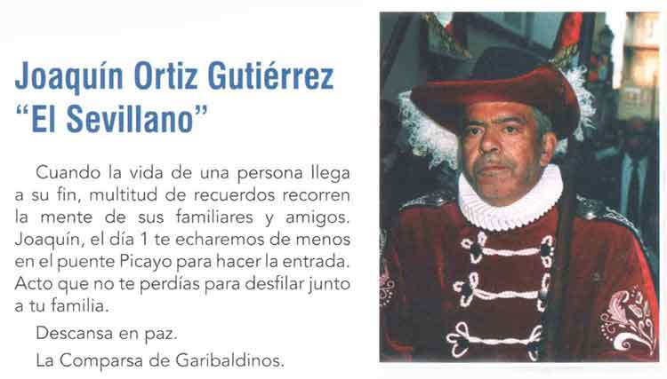 G.-en-el-Recuerdo-2015-Joaquin-Ortiz-Gutierrez-750w