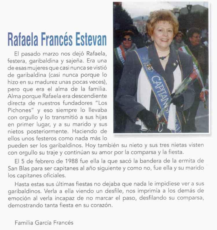 G.-en-el-Recuerdo-2015-Rafaela-Francers-Estevan-750w