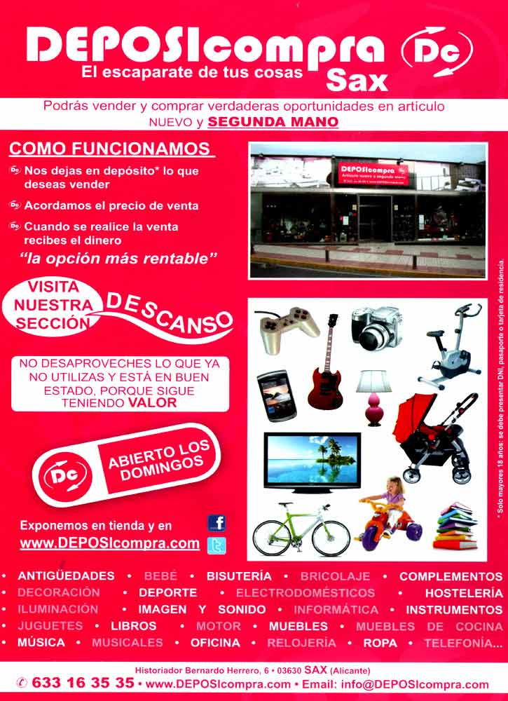 Revista-Garibaldinos-48--2015-1000w