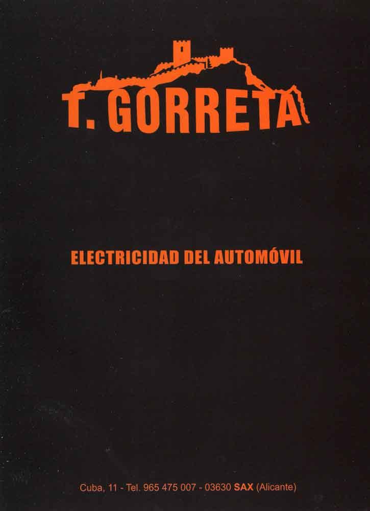 Revista-Garibaldinos-53-2015-1000w