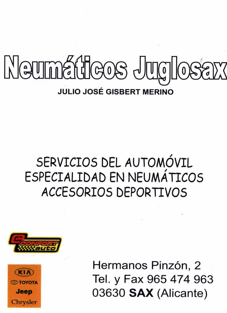 Revista-Garibaldinos-61-2015-1000w