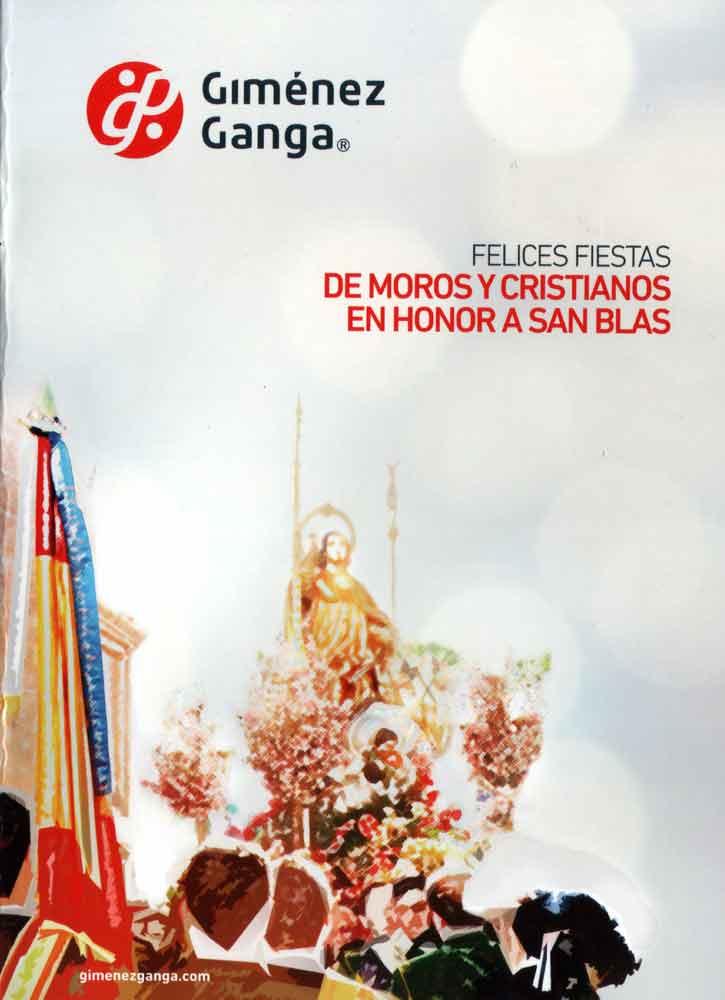 Revista-Garibaldinos-63--2015-1000w