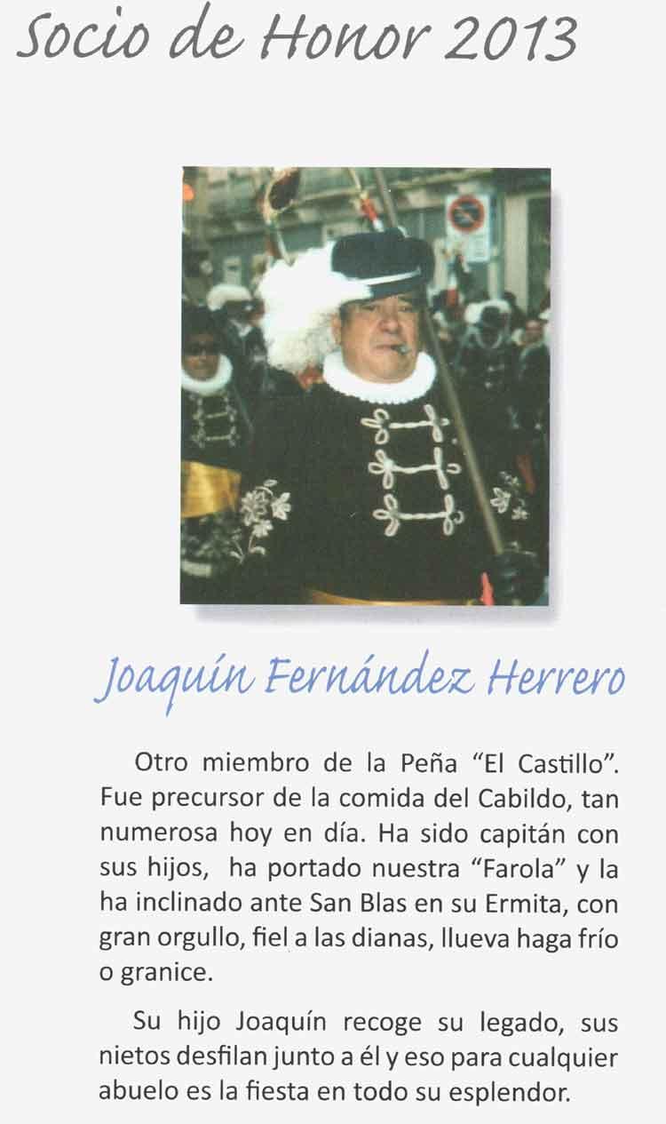 S.-de-Honor-2013-Joaquin-Fernandez-Herrero-750w
