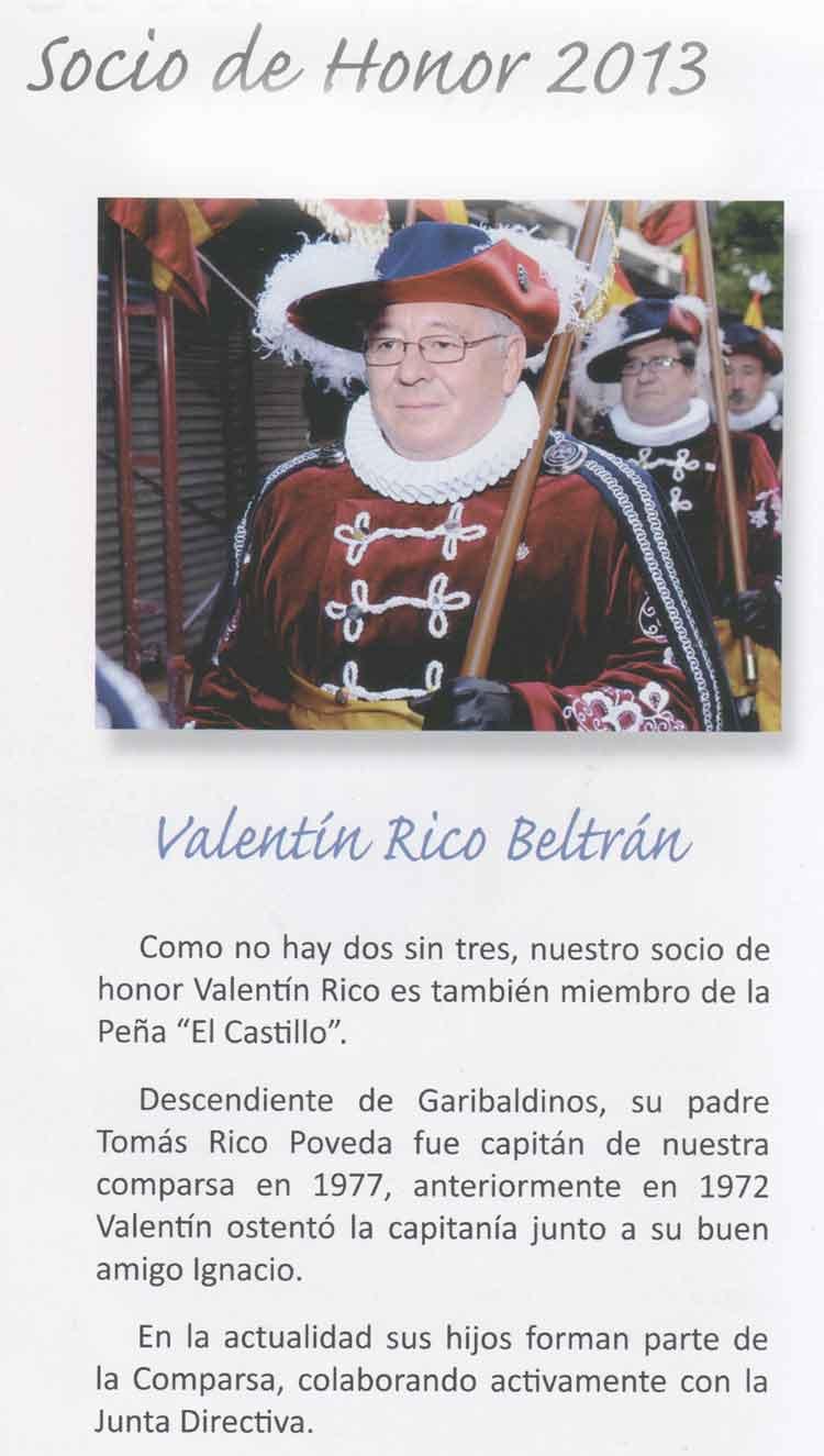 S.-de-Honor-2013-Valentin-Rico-Beltran-750w