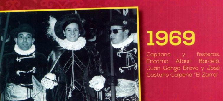 1-R.-Fiestas-C.-Garibaldinos-2016-p-32-1000-w-2