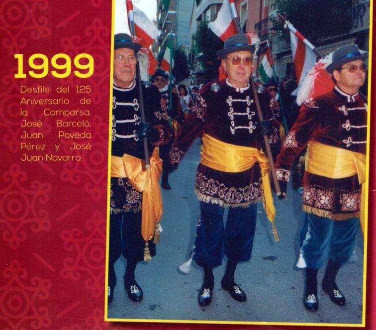 1-R.-Fiestas-C.-Garibaldinos-2016-p-32-1000-w-3