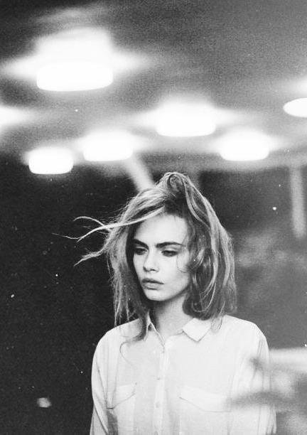 no te quiero