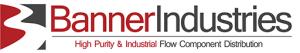 Banner Industries