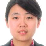 Jiani Song