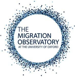 MigrationObservatoryLogo